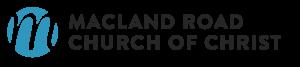 Macland Road Church of Christ